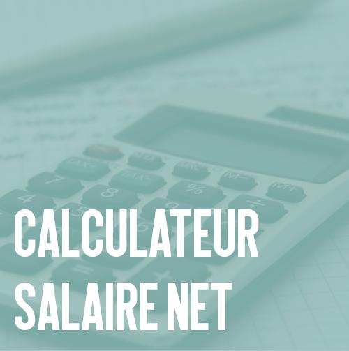 calculer-salaire-net-brut-portugal-expat