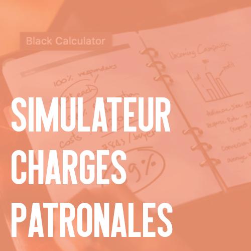 simulateur charges patronales.png