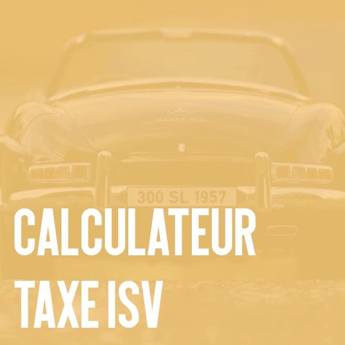 calculateur taxe isv.png