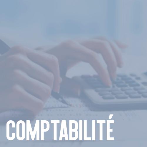 comptabilité francophone.png