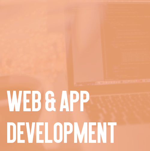 web app development.png