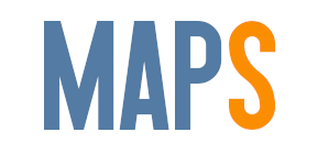 maps banner.png