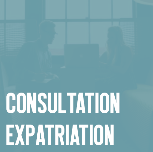 consultation expatriation.png