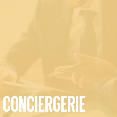 conciergerie.png