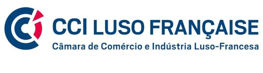 ccilf logo.jpg