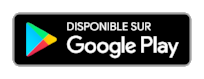 application-android-expat-vivre-au-portugal-lisbonne.png