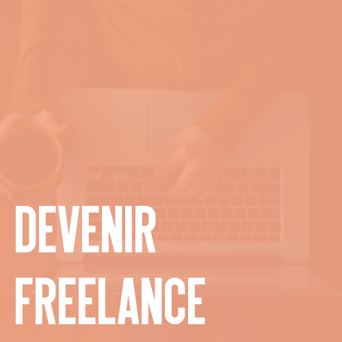 devenir freelance.png