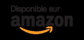 Version papier disponible sur Amazon