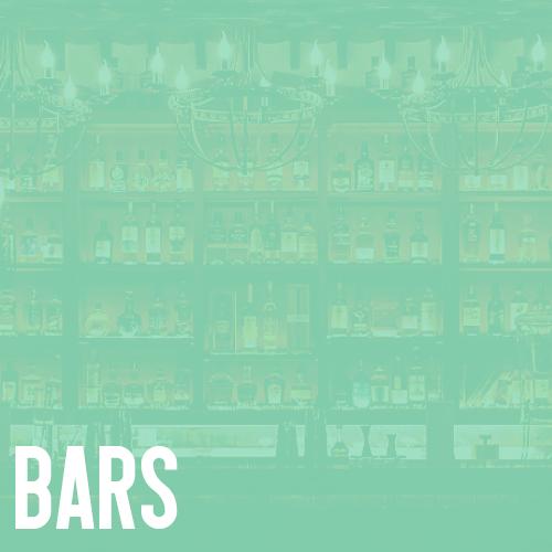 bars.png