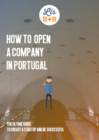 how to open a company in Portugal cover medium.png
