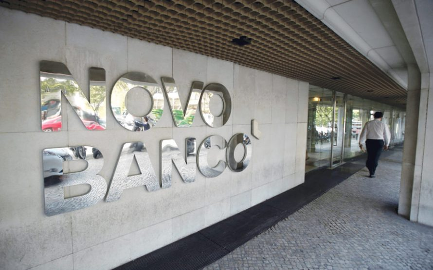 Even if you are not a Novo Banco customer, you will need to contribute to cover the losses
