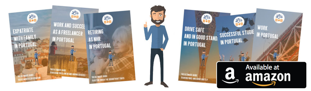 cover-book-drive-portugal-safe-expat-small.png