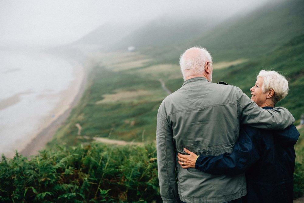 Vivre sa retraite au Portugal est une aventure à laquelle il faut se préparer
