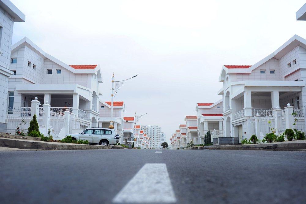 Renseignez-vous sur les taxes concernant les plus-values immobilières au Portugal