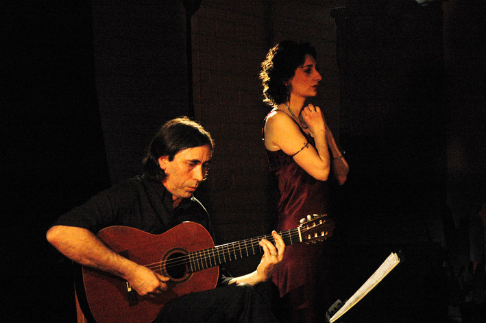 Listening and attending a Fado concert in Lisbon is one of the unique experiences that Portugal has to offer.