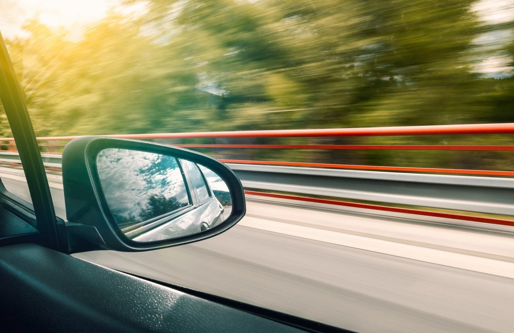 Car insurance in Portugal : discover how to choose between third-party and all-risks