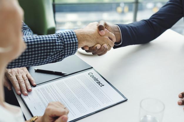 Il faut bien lire les contrats de location au Portugal