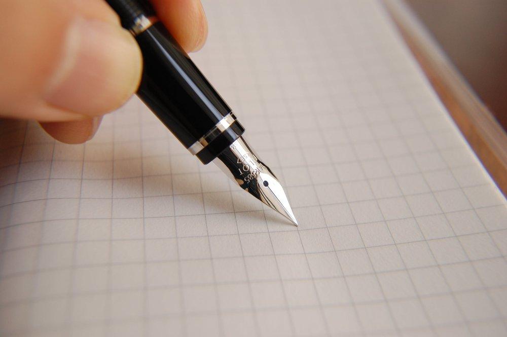 Renseignez-vous sur les clauses de votre contrat de location immobilier avant de signer !