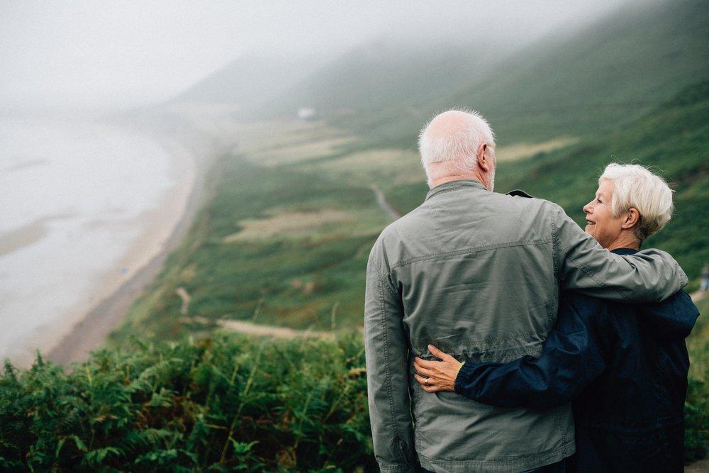 Le Portugal est réputé pour offrir de nombreuses région pour y vivre sa retraite