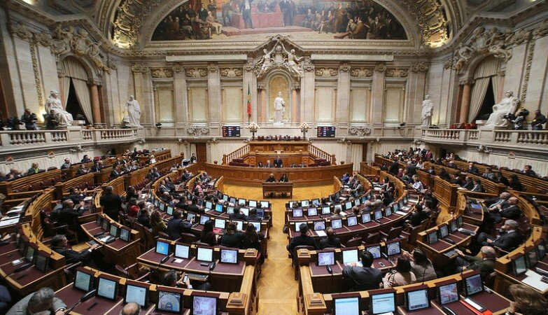 End Of Nhr Status On January 1st 2020 For Foreign Retirees Portuguese Government Admits Having To Take A Decision Quickly Lisbob
