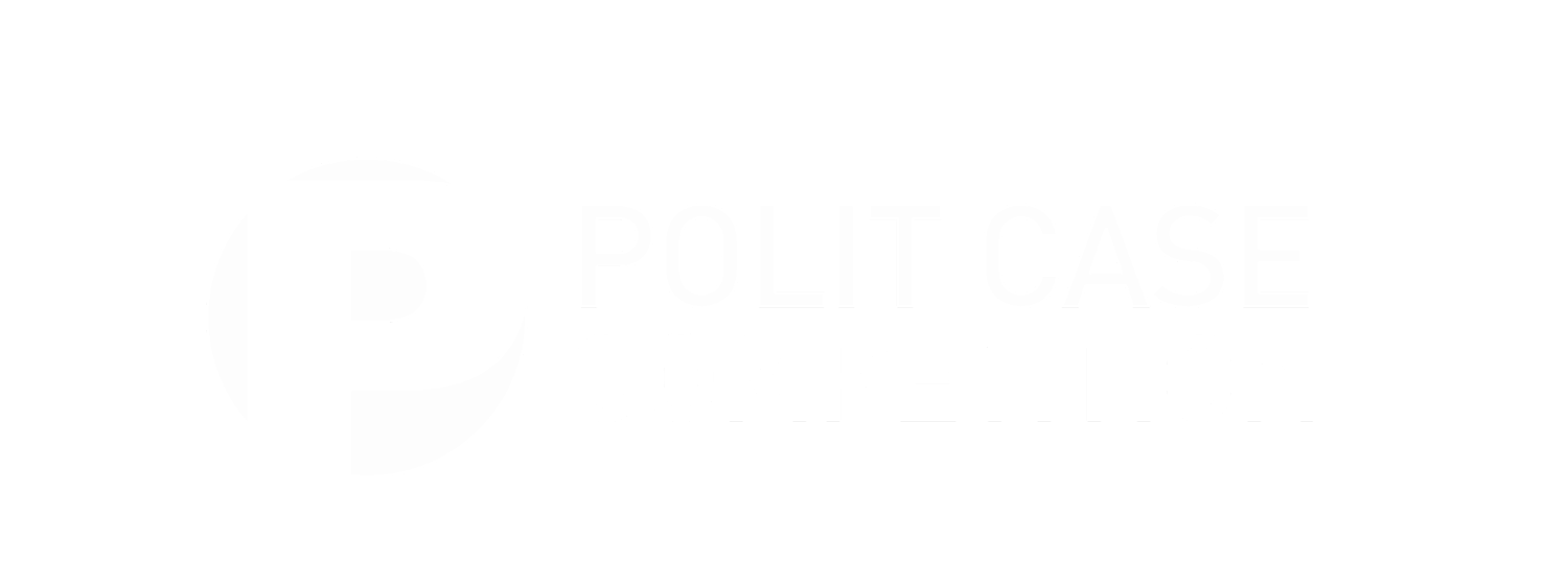 Polit Case Competition