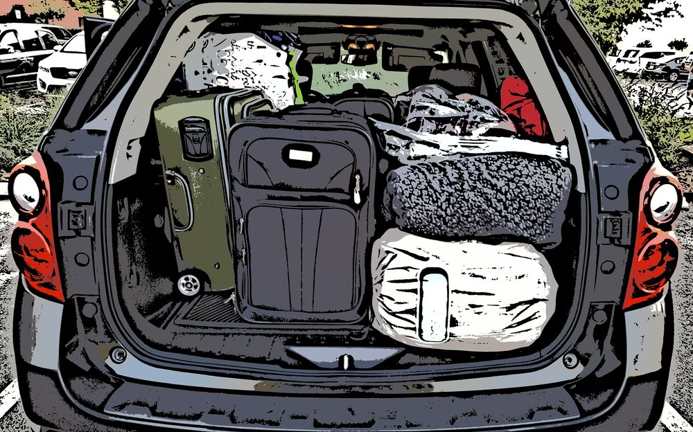 overloaded car.jpg