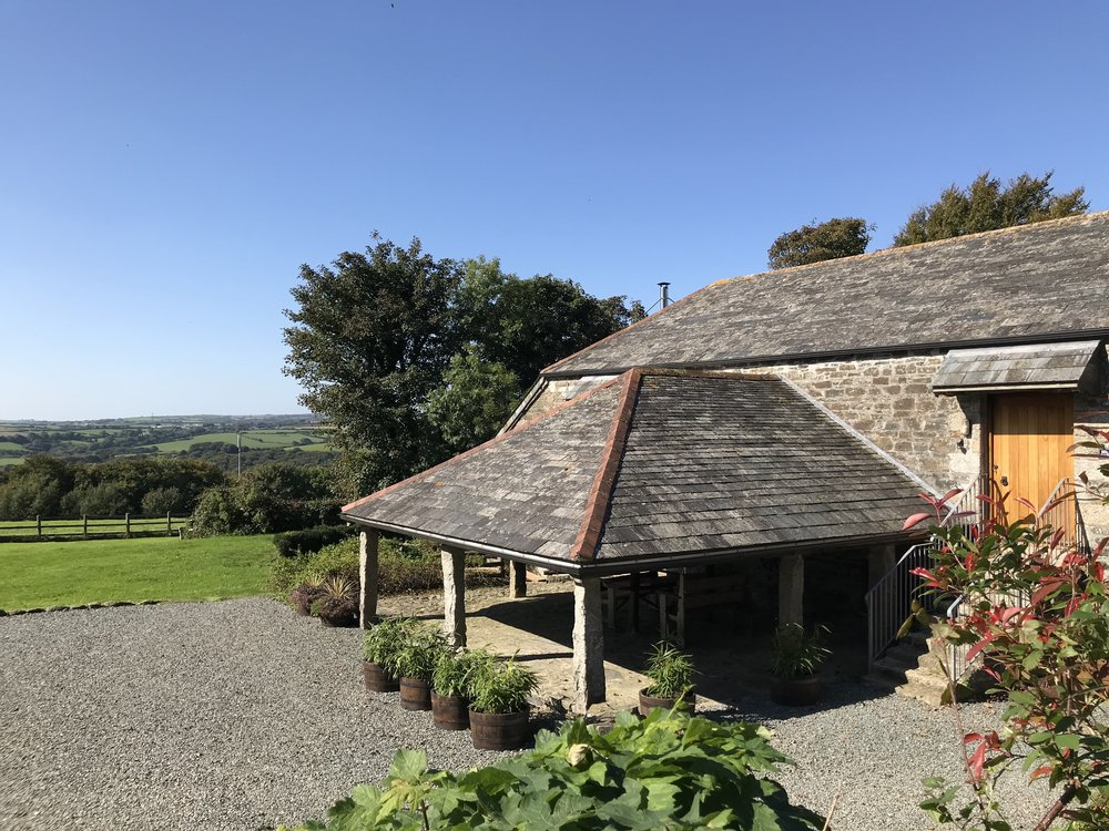 Spend February half-term in our family-friendly holiday cottages in Cornwall