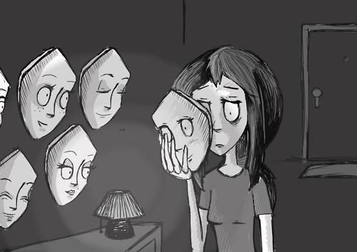 Depression-mask.jpg