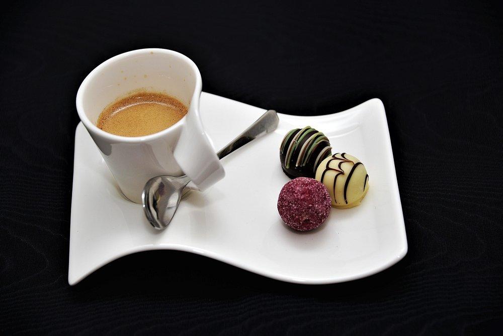 espresso-2892357_1920.jpg