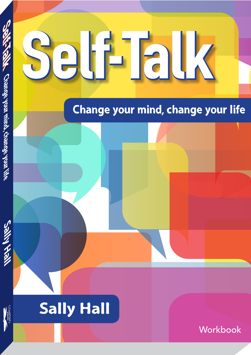 Self_Talk_book_cover_3D(blue).png