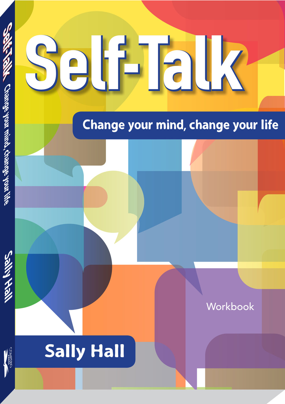 Self_Talk_book_cover_3D.jpg