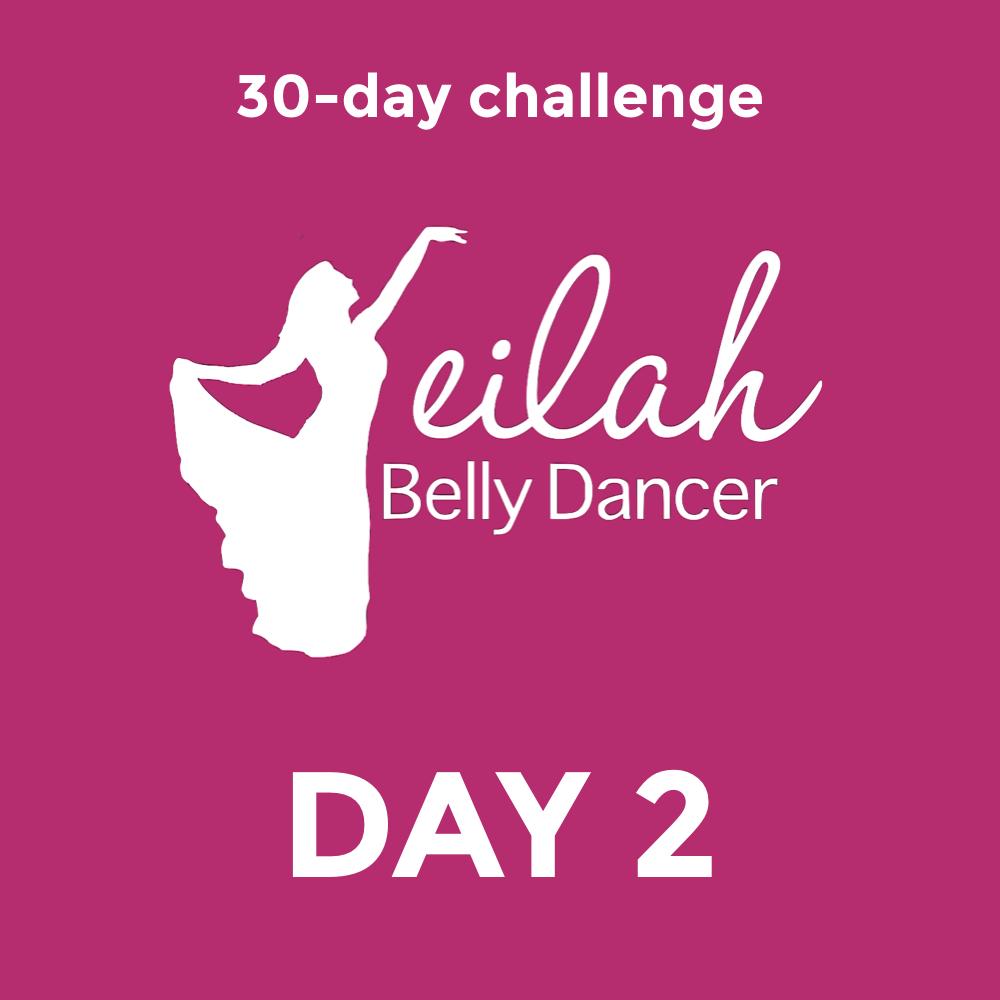 30 day challenge.002.jpeg