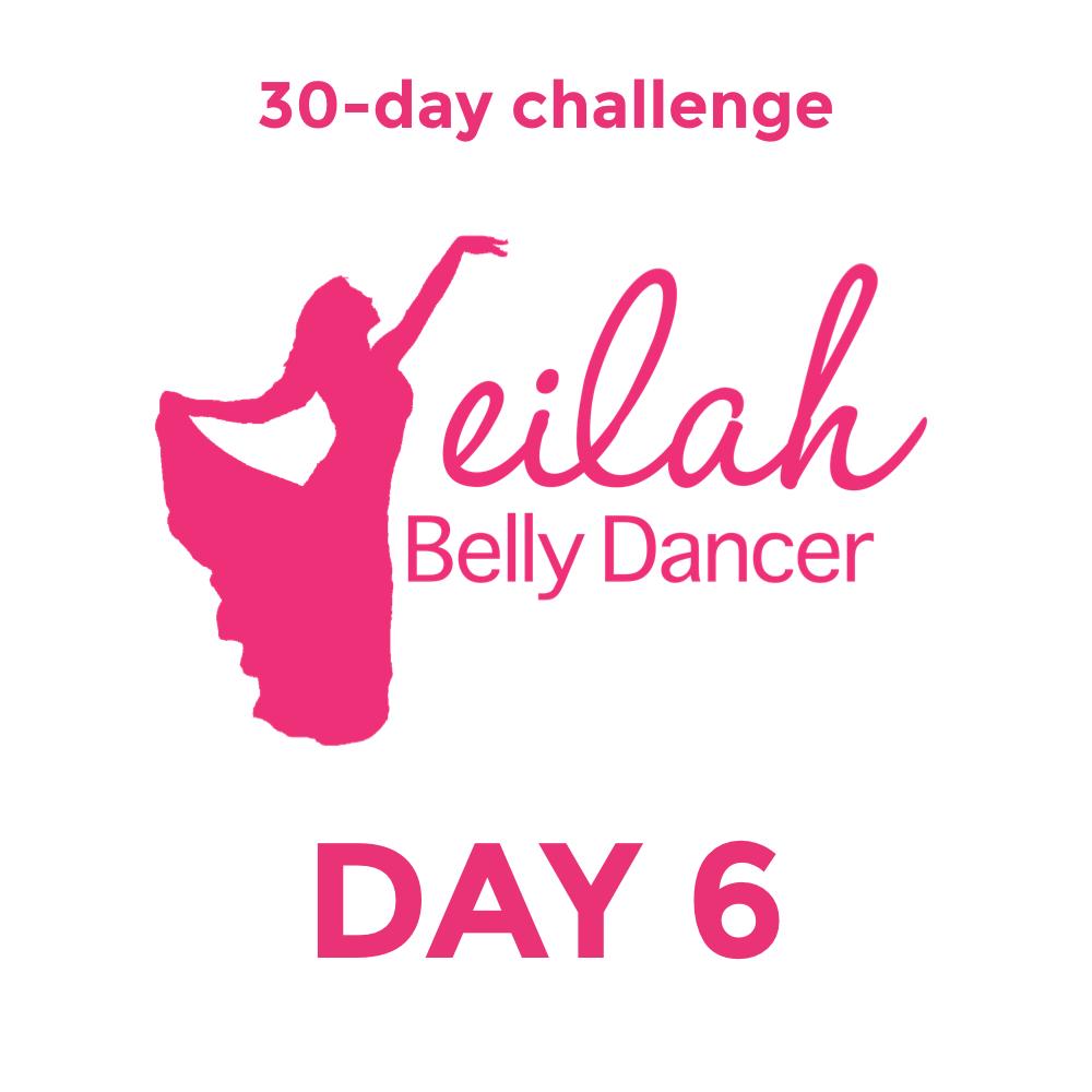 30 day challenge.006.jpeg