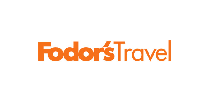 Fodors Travel.jpg