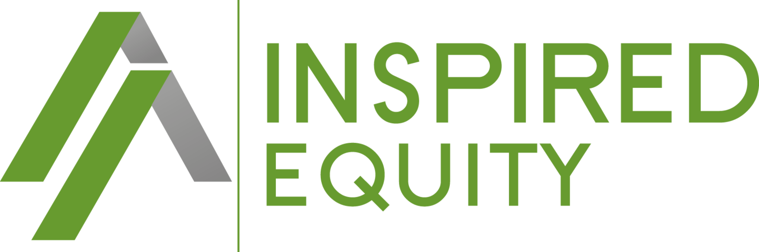 Inspired Equity