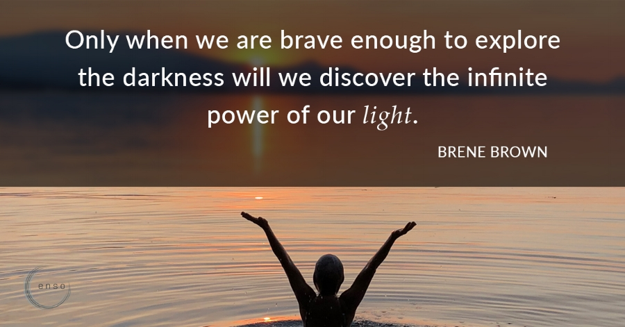 Quote 1 - Brene Brown - Only When- FINAL .jpg