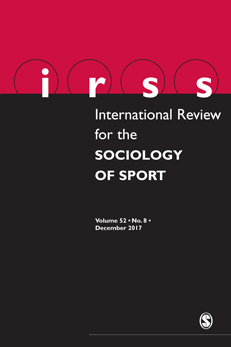 irsb_52_8.cover.png