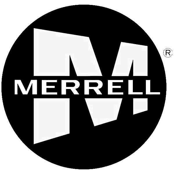 Merrell 2.jpg
