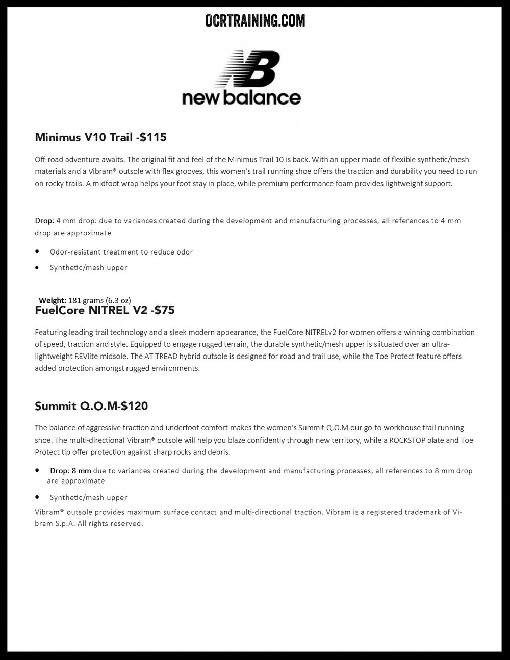 Shoe comparison page 6.jpg