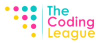 The Coding League