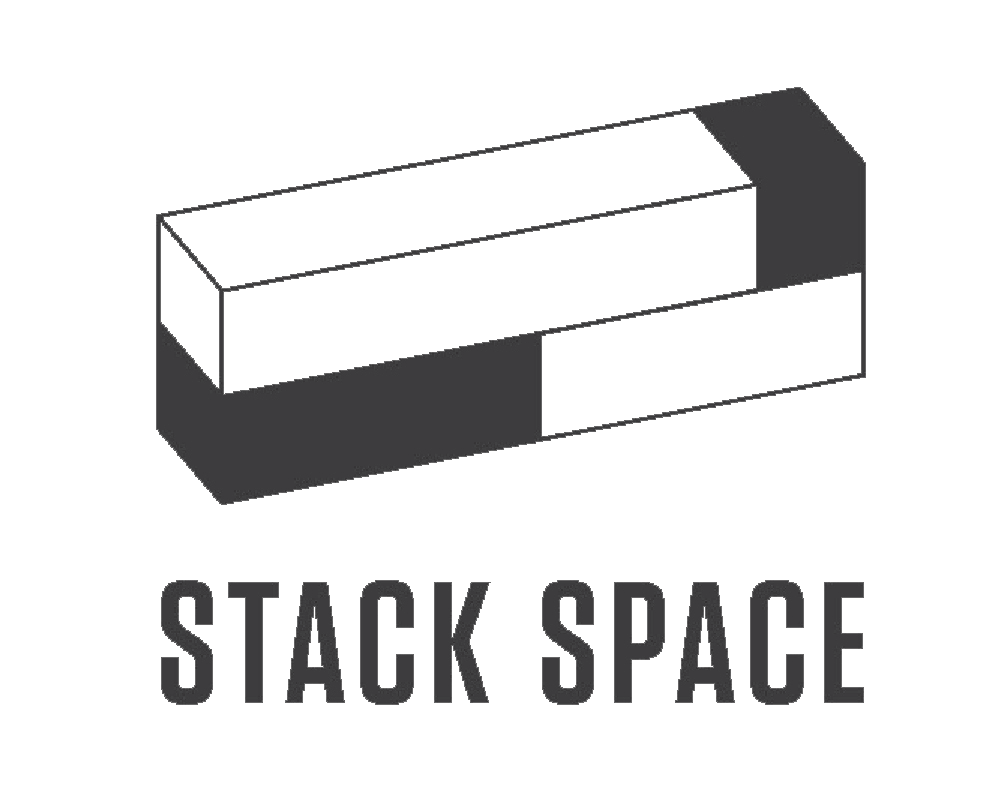 stack space