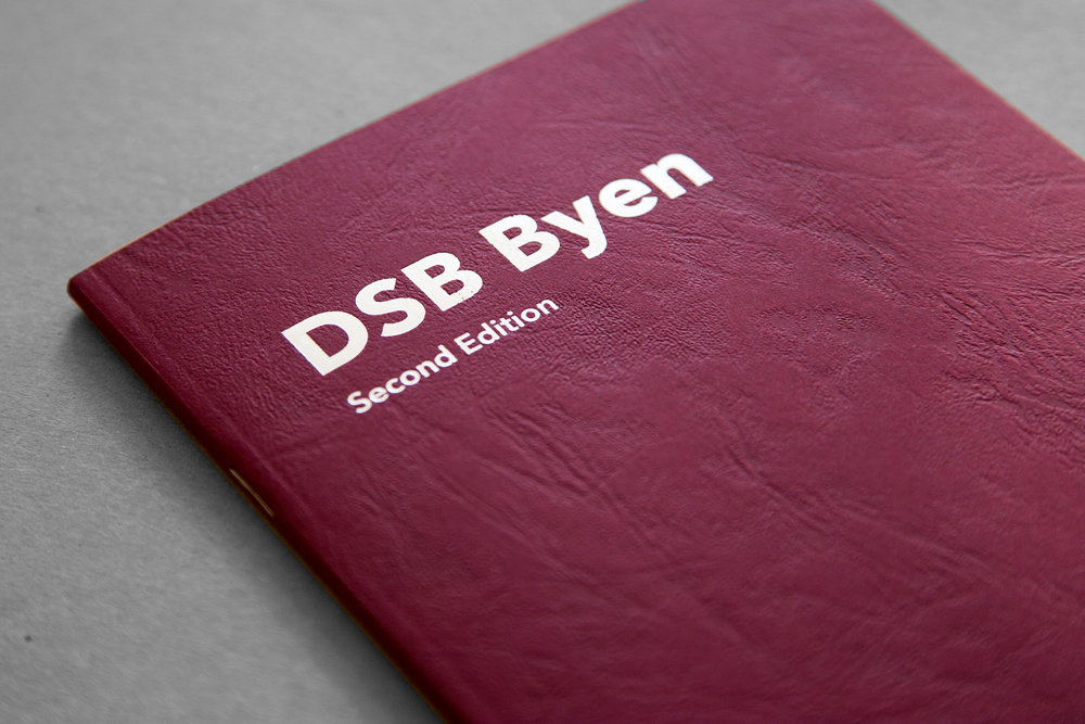DSB-Byen_Second-Edition_CloseUp01.jpg