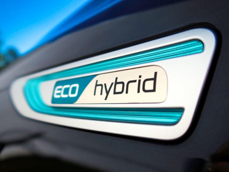 ecohybrid.jpg