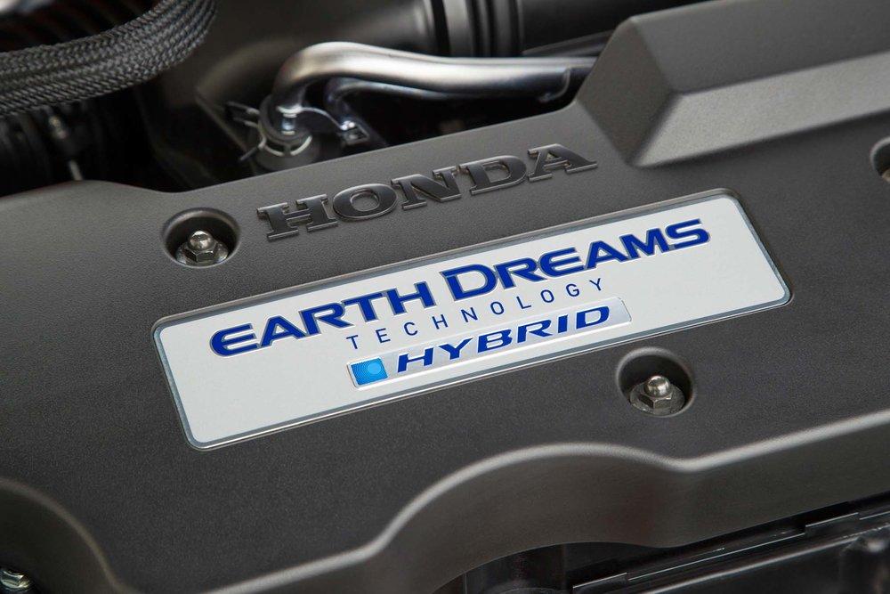 Hybrid-engine-cover.jpg