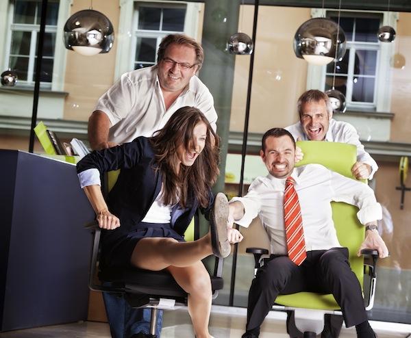 Office-chair-race2.jpeg