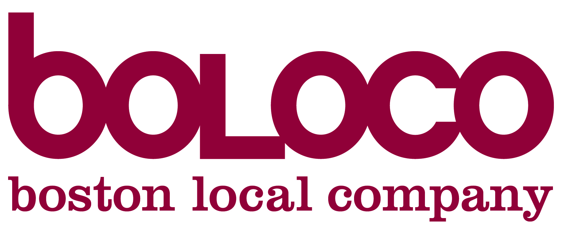 Boloco