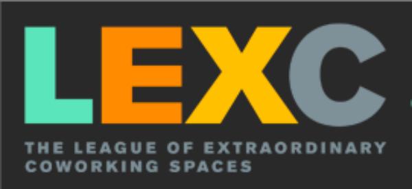 LEXC-logo.png