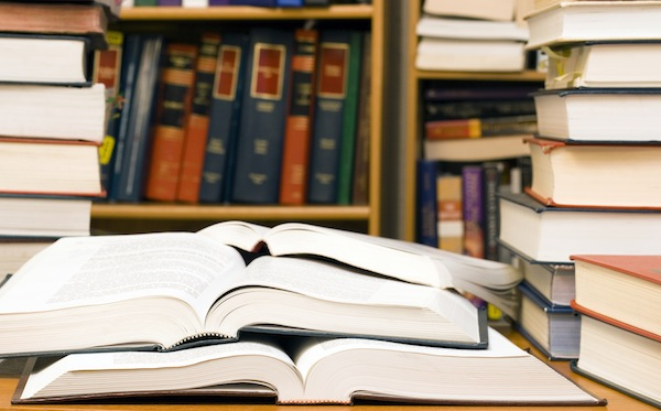 cs-textbooks.jpg