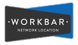 workbar-logo-e1457379697560.png