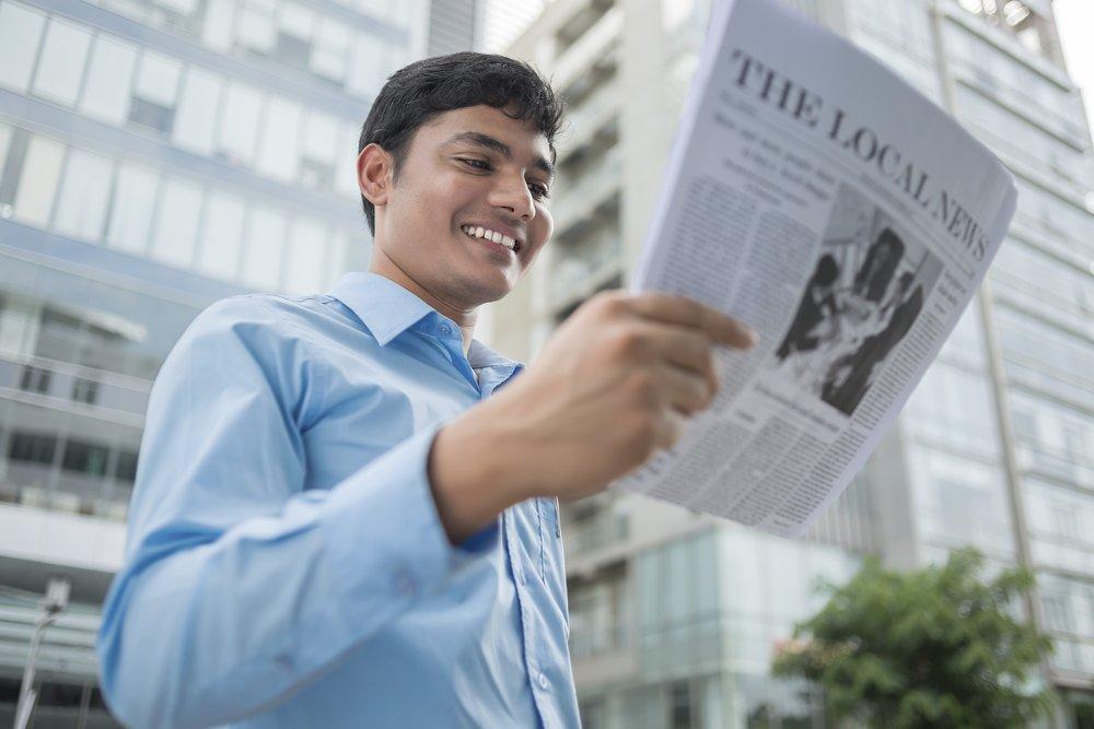 newspaper-man.jpg